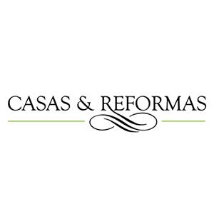 CASAS&REFORMAS