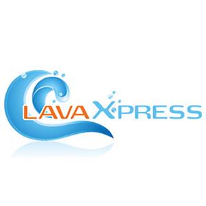 LAVAXPRESS