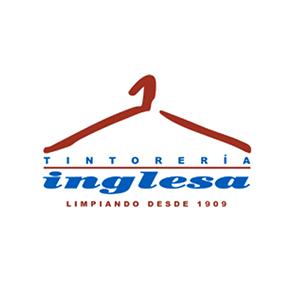 TINTORERIA INGLESA